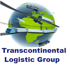 Transcontinental Logistic Group, ТОО, Астана