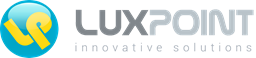 LUX POINT, ТОО, Атырау