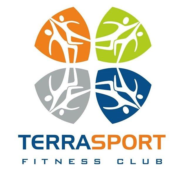 Terrasport Fitness Club, Усть-Каменогорск