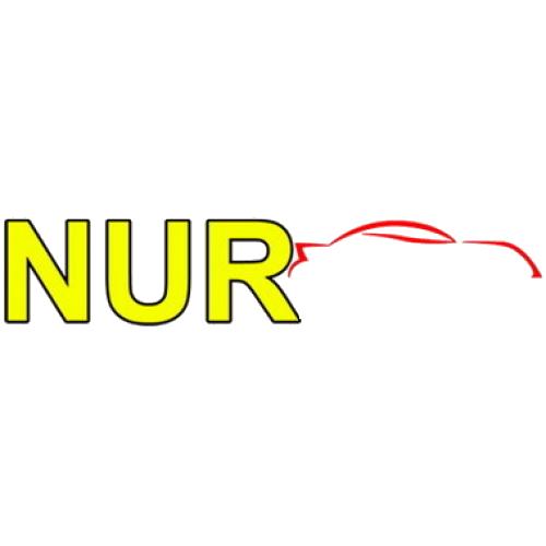 NurAuto (НурАвто), ИП, Алматы