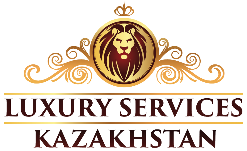 International Services Company KZ, ТОО, Алматы
