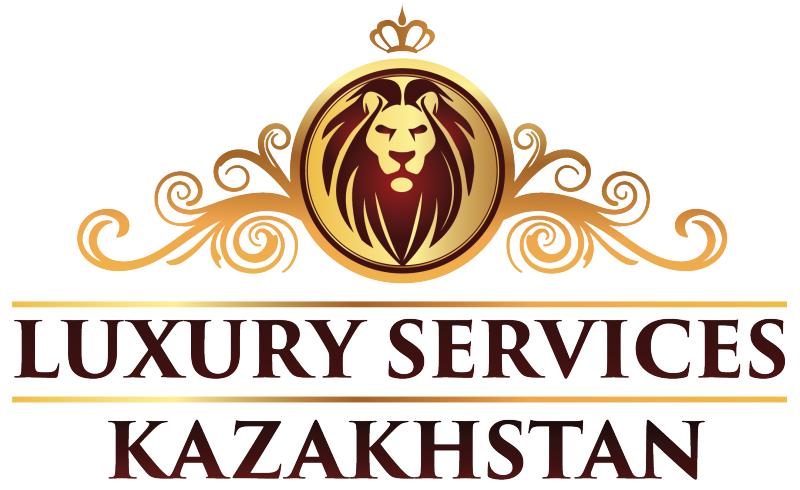 Luxury Services Kazakhstan, ТОО, Алматы