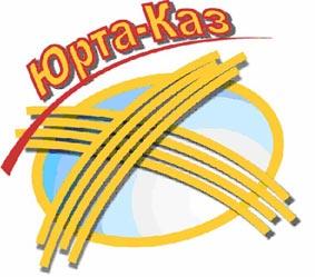 Юрта Каз, ТОО, Алматы