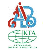 BAI GROUP KZ, ТОО, Алматы
