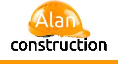 """ТОО """"Alan Construction"""" (алан констракшн) строительная компания, Алматы"""