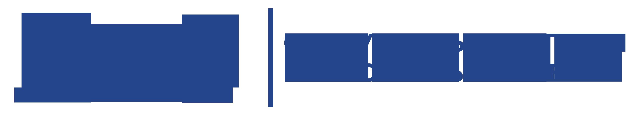 Меса LTD, ТОО, Алматы