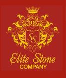 Elite Stone Company, ТОО, Алматы
