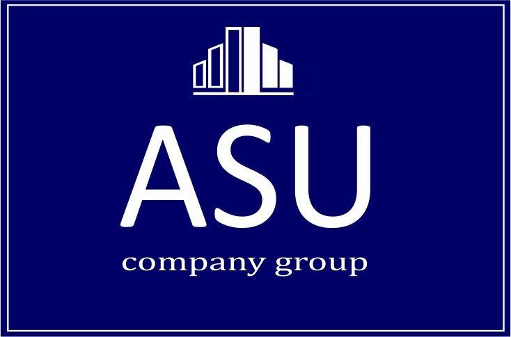 "ТОО ""ASU company group"", Алматы"