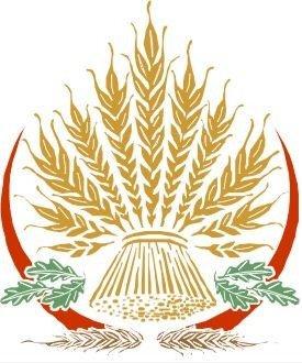ТОО  ВостокАгроХолдинг, Усть-Каменогорск