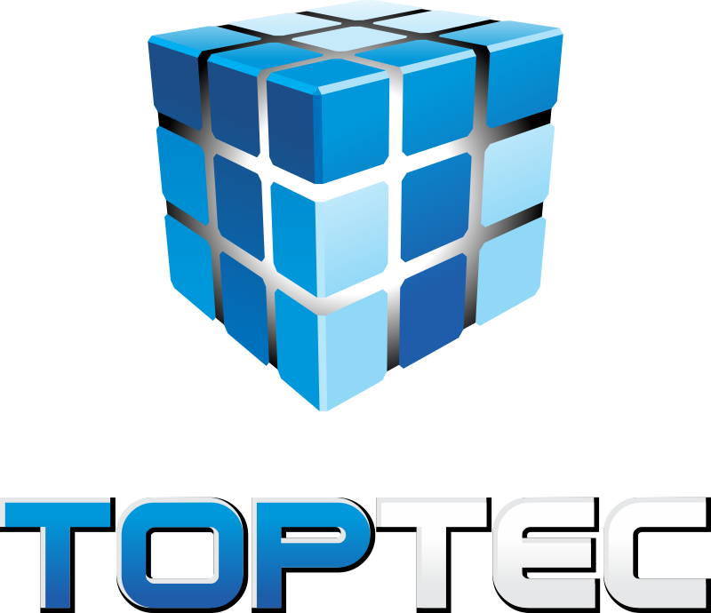 TOPTEC (Топтек), ТОО, Астана