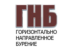 "ИП ""АСХАТ"", Астана"