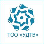 Управление по добыче и транспортировке воды (УДТВ), ТОО, Жанаозен