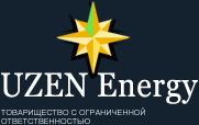 Uzen Energy (Узен Энерджи), ТОО, Жанаозен