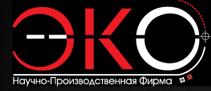 НПФ ЭКО, ТОО, Павлодар