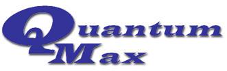 QuantumMax LTD (КвантумМакс ЛТД), ТОО, Алматы