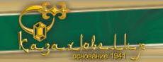 Казахювелир, АО, Алматы