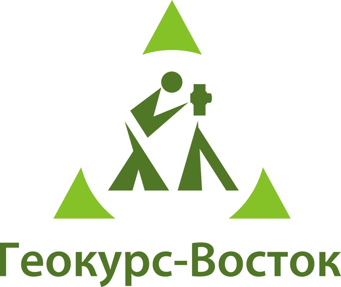 Геокурс-Восток, ТОО, Усть-Каменогорск