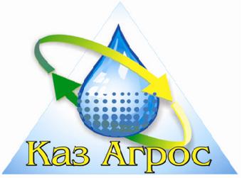 ТПК Каз Агрос, ТОО, Затобольск