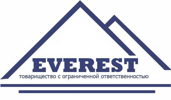 Everest (Эверест), TOO, Сарань