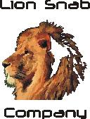 Lion snab company (Лион снаб компани), ТОО, Алматы