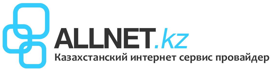 Allnet (Аллнет),ТОО, Рудный