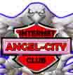 Ангел-Сити Интернет клуб ANGEL-CITY, ТОО, Туркестан