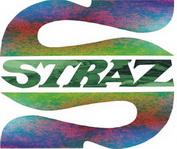 Straz (Страз) Компания, ИП, Сатпаев