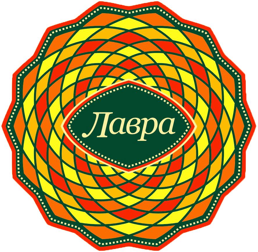 Крестьянское хозяйство «Каржау», Федоровка