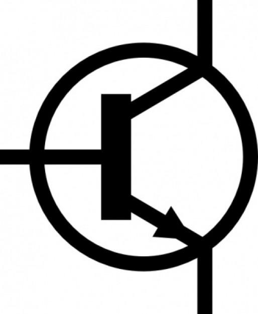 Телеателье-Электрон, ИП, Боралдай