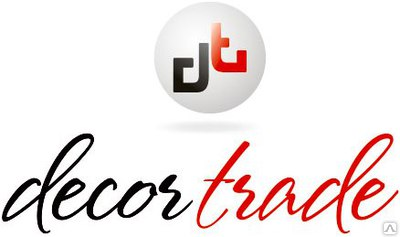Decor-Trade KZ(Декор Трейд), ТОО, Костанай