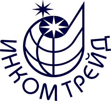 Инком Трейд, ТОО, Усть-Каменогорск