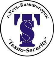 Техно-Security, ТОО, Усть-Каменогорск