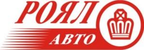 Группа компаний Роял Авто, ТОО, Усть-Каменогорск