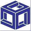 Ассоциация профессиональных строителей Восточного Казахстана ОЮЛ, Ассоциация, Усть-Каменогорск