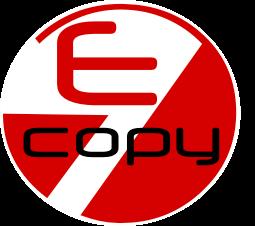 ExpressCopy (Экспресс Копи), ИП, Отеген Батыр