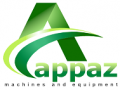 APPAZ GROUP (Аппаз Групп), TOO, Астана