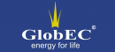 Global Energy Company (GlobEC), TOO, Almaty