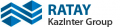 RATAY KazInter Group, TOO www.ratay.kz, Almaty