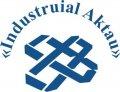 Industruial Aktau (Indastrial Aktau), TOO, Aktau