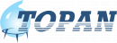 Аренда, прокат, лизинг строительного оборудования в Казахстане - услуги на Allbiz