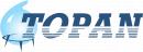 Электроизоляционные материалы купить оптом и в розницу в Казахстане на Allbiz