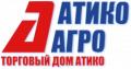 TD ATIKO, TOO, Kostanaj