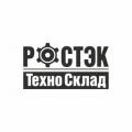 ROSTEK-Tehno Sklad, TOO, Almaty