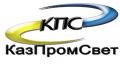 KazPromSvet, TOO, Almaty