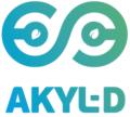 Akyl-D, Astana
