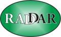 RADDAR, Almaty