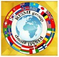 RISMI group, TOO, Almaty