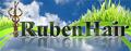 RUBENHAIR LLC.  (Рубенхэр), Филиал американской клиники трансплантации волос RUBENHAIR LLC., Алматы