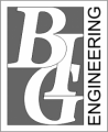 B.I.G. Engineering (Bi.Aj.Dzhi. Inzhiniring), TOO, Almaty