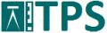 TPS-Ekspert, TOO, Astana